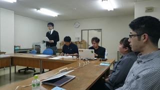写真�B.JPG