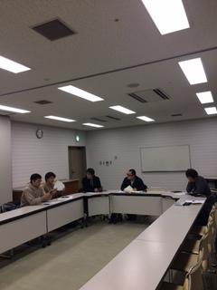 総務広報委員会2/12 写真.JPG