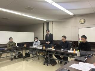 まつり特別委員会2.JPG